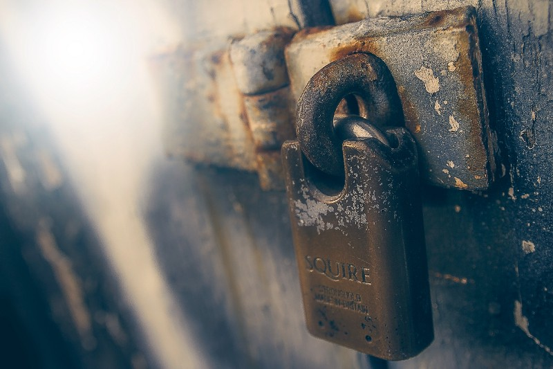 How Devise keeps your Rails app passwords safe