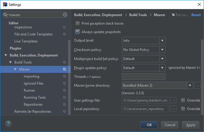 How to Master IntelliJ to Boost Your Productivity