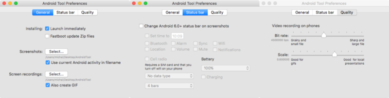 These tools will boost your Android productivity