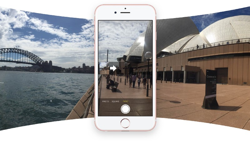 How to create a photo sharing app like Instagram: the basics