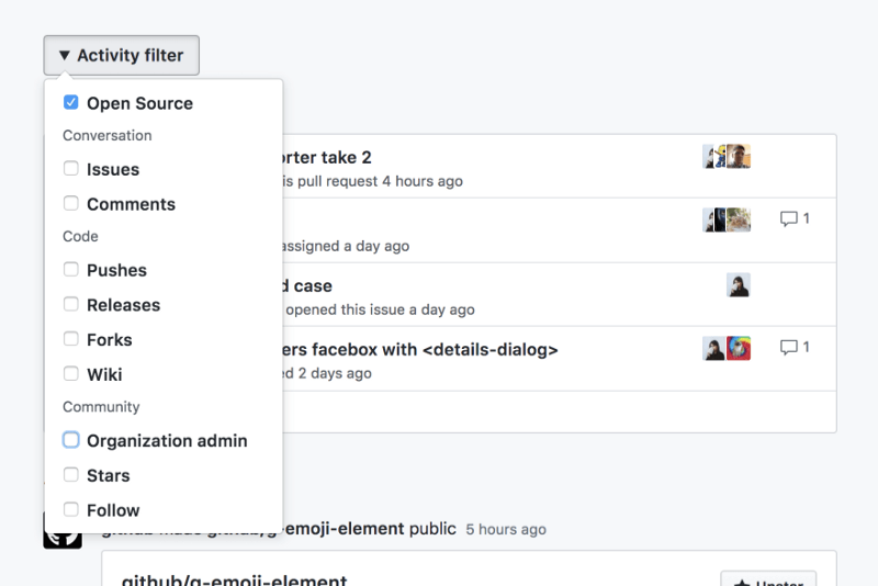 GitHub Extensions to Boost Your Productivity