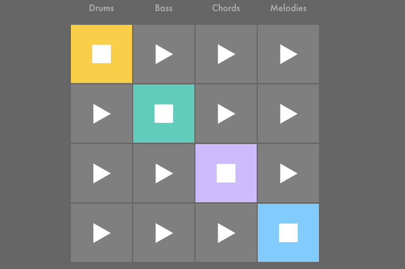 This free course can teach you music programming basics in