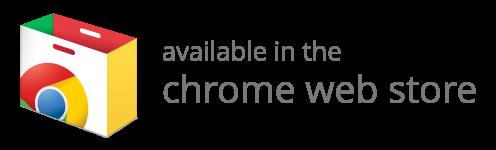 Extensions shop chrome