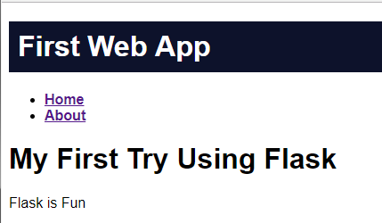 How to build a web application using Flask and deploy it to the cloud