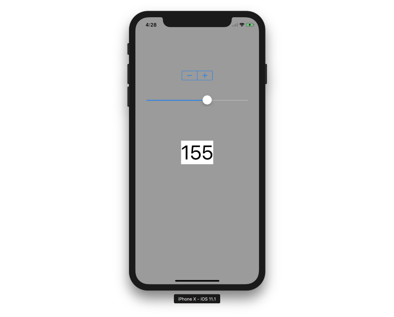 Reverse-Engineering the iPhone X Home Indicator Color