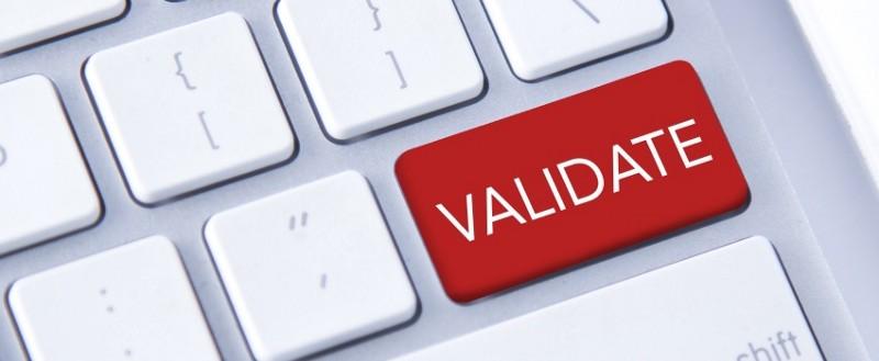 A quick look at Rails Custom Validation