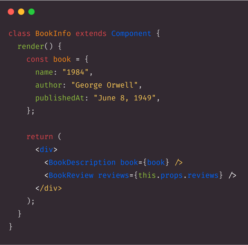 How to identify and resolve wasted renders in React
