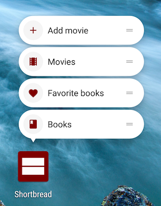 25 new Android libraries which you definitely want to try at