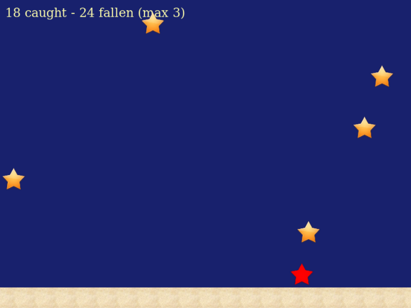 How to build a simple game in the browser with Phaser 3 and