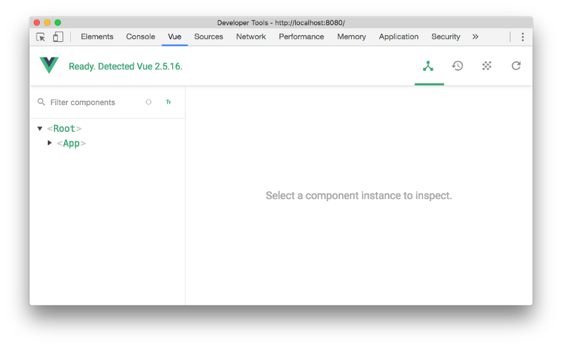 The Vue Handbook: a thorough introduction to Vue js