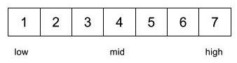 Binary Search 2